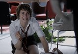 Сцена из фильма Истерзанный / Tormented (2009) Истерзанный сцена 3