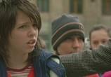 Фильм Грбавица / Grbavica (2006) - cцена 2
