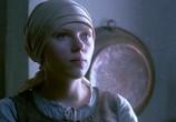 Сцена из фильма Девушка с жемчужной сережкой / Girl with a Pearl Earring (2004) Девушка с жемчужной сережкой сцена 13