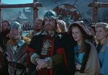 Фильм Корабли Викингов / The Long Ships (1964) - cцена 4
