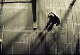 Сцена из фильма Жизнь других / Das Leben der Anderen (2007) Жизнь других