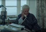 Фильм Жена / The Wife (2018) - cцена 5
