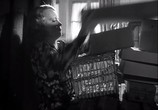 Сцена из фильма Ворон / Le corbeau (1943) Ворон сцена 31