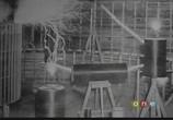 Сцена из фильма Удивительный архив. Потерянные секреты Николы Теслы / Phenomenon the lost archives. Missing Secrets Of Nikola Tesla (1998) Удивительный архив. Потерянные секреты Николы Теслы сцена 2