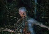 Фильм Воскресший / The Resurrected (1992) - cцена 3