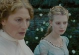 Фильм Алиса в Стране Чудес / Alice in Wonderland (2010) - cцена 4
