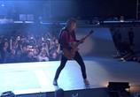 Сцена из фильма Metallica - Live in Moscow (2019) Metallica - Live in Moscow сцена 4
