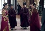 Сериал Список Ланъя / Lang ya bang (2015) - cцена 2