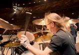 Музыка AC/DC: Live At River Plate (2011) - cцена 2