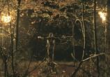 Сцена из фильма Таинственный лес / The Village (2004) Таинственный лес сцена 1