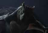 Фильм Он – дракон (2015) - cцена 3