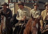 Сцена из фильма Невада Смит / Nevada Smith (1966) Невада Смит сцена 28