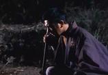 Фильм Затойчи в пути / Zatôichi kenka-tabi (1963) - cцена 1