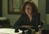 Сериал Милдред Пирс / Mildred Pierce (2011) - cцена 1
