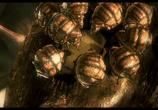Мультфильм Каена: Пророчество  / Kaena: La prophetie (2003) - cцена 2