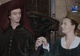 ТВ Настоящая игра престолов / The Real War of Thrones: Hundred Years War (2017) - cцена 4
