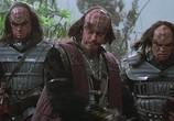 Сцена из фильма Звёздный путь 3: В поисках Спока / Star Trek 3: The Search for Spock (1984) Звёздный путь 3: В поисках Спока сцена 5