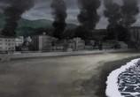Сцена из фильма Буря потерь: Истребление цивилизации / Zetsuen no Tempest: The Civilization Blaster (2012) Буря потерь: Истребление цивилизации сцена 7