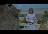 Фильм Дьявольский микроб / The Satan Bug (1965) - cцена 1