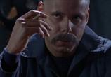 Сцена из фильма Робокоп: Важнейшие директивы / RoboCop: Prime Directives (2000) Робокоп возвращается (Робокоп: Важнейшие директивы) сцена 12