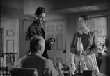 Фильм Как зелена была моя долина / How Green Was My Valley (1941) - cцена 1