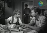 Сцена из фильма Улица молодости (1958) Улица молодости сцена 1