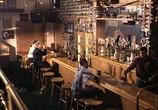 Сцена из фильма Порнограф / The Pornographer (1999) Порнограф сцена 6