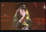 Сцена из фильма Браво: 20 лет. Юбилейный концерт в Кремле (2005) Браво: 20 лет. Юбилейный концерт в Кремле сцена 4