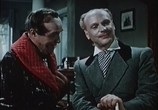 Фильм Тени (1953) - cцена 1