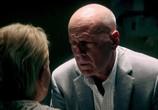 Сцена из фильма Ночь в осаде / Trauma Center (2019) Ночь в осаде сцена 2