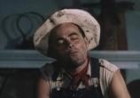 Сцена из фильма Две тысячи маньяков! / Two Thousand Maniacs! (1964) Две тысячи маньяков сцена 2