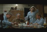 Фильм Иногда великая идея... / Sometimes a Great Notion (1970) - cцена 1