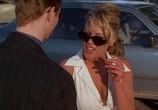 Сцена из фильма Шантаж / Keys to Tulsa (1997) Шантаж сцена 3