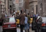 Сцена из фильма Грабёж / Heist (2001)