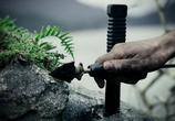 Сериал Стрела / Arrow (2012) - cцена 7