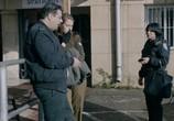 Сцена из фильма Спасти Нетту / Saving Neta (2016) Спасти Нетту сцена 2