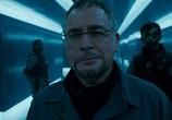 Фильм Люди Икс 2 / X2 - X-Men United (2003) - cцена 6