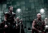 Сцена из фильма Королевство викингов / Vikingdom (2013) Королевство викингов сцена 8