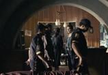 Сцена из фильма Дом в конце времен / La casa del fin de los tiempos (2013) Дом в конце времен сцена 5