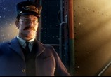 Мультфильм Полярный экспресс / The Polar Express (2004) - cцена 4