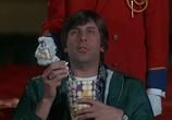 Фильм Солянка по-кентуккийски / The Kentucky Fried Movie (1977) - cцена 6