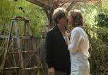 Сцена из фильма Превосходство / Transcendence (2014)