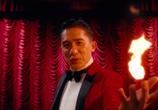 Сцена из фильма Великий фокусник / The great magician (2011)