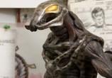 ТВ Мир фантастики: Хищник: Киноляпы и интересные факты / Predator (2010) - cцена 4