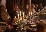 Сцена из фильма Обитель проклятых / Eliza Graves (2014)