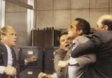 Сцена из фильма Основной инстинкт / Basic Instinct (1992) Основной инстинкт сцена 2