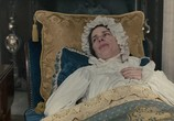 Фильм Джейн Эйр / Jane Eyre (2011) - cцена 2
