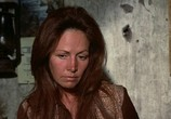 Фильм Принесите мне голову Альфредо Гарсиа / Bring Me the Head of Alfredo Garcia (1974) - cцена 3