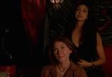Сериал Светлячок / Firefly (2002) - cцена 9