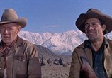 Фильм Из ада в Техас / From Hell to Texas (1958) - cцена 2